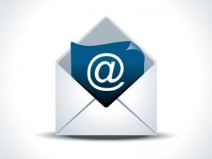 5 beneficii ale unui serviciu de email marketing