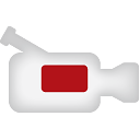 Cursuri WordPress video