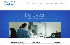 Dentdesign.ro