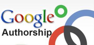 Google a retras Autorul din SERP