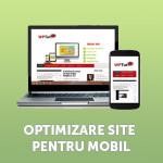 Cum afli ca ai nevoie de optimizare site pentru mobil