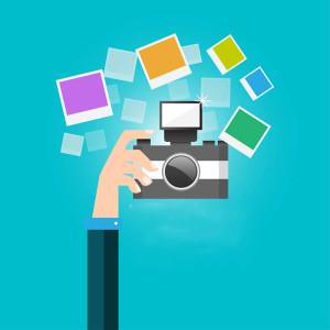 Optimizare imagini pentru site-ul tau