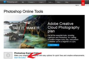 pas2-optimizare-imagini-photos