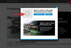 pas3-optimizare-imagini-photos