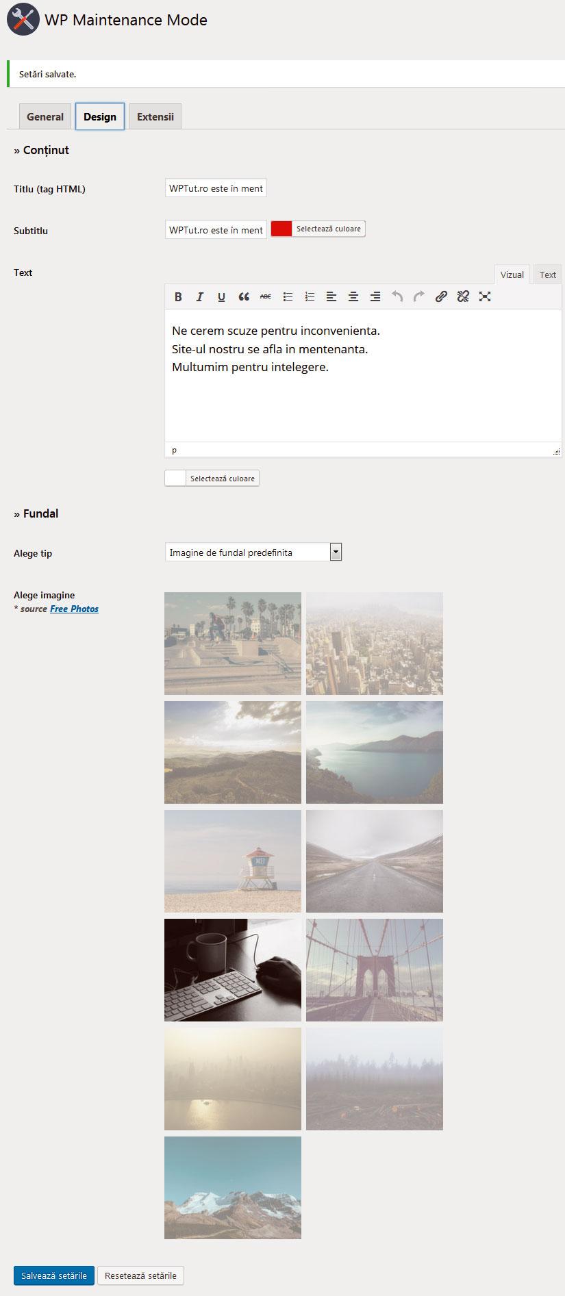 site-mentenanta-tab-design